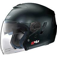 Grex G 4.1 Kinetic col. 2 XS - Helma na motorku