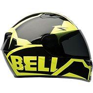 BELL Qualifier Momentum Hi-Vis XL - Helma na motorku