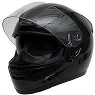 Cyber US-80 černá L - Helma na motorku