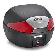 GIVI B29N topcase 29L - Moto kufr