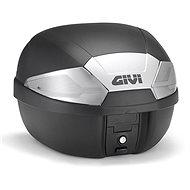 GIVI B29NT topcase 29L - Moto kufr