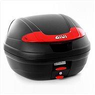 GIVI E340N Vision topcase 34L - Moto kufr