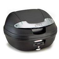 GIVI E340NT TECH Vision topcase 34L - Moto kufr
