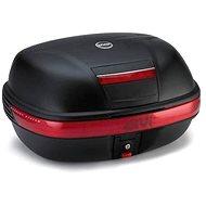 GIVI E 460N topcase 46L - Moto kufr