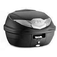 GIVI E470NT TECH topcase 47L - Moto kufr