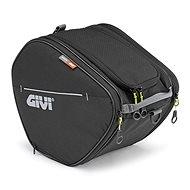 GIVI EA105B Easy 15L - Moto brašna