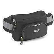 GIVI EA108B Easy - Ledvinka
