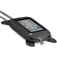 """GIVI EA112B pro tablet do 10"""" nebo mapu - Tankvak"""
