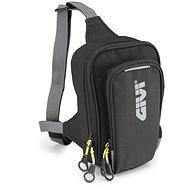 GIVI EA113B Easy XL Leg Wallet - Bag