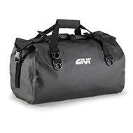 GIVI EA115BK vodotěsná taška na sedlo spolujezdce 40L - Moto brašna