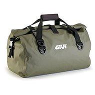 GIVI EA115KG vodotěsná taška na sedlo spolujezdce 40L - Moto brašna