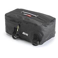 GIVI GRT707 Gravel-T  taštička na nářadí  pro enduro 5L - Taška