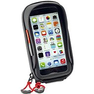 GIVI S956B for the iPhone 6, Samsung A5, with Handlebar Mount - Bag