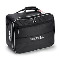 GIVI T468B textilní vnitřní taška do kufrů, pro kufry Maxia E 55 a E 52 - Taška