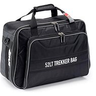 GIVI T490 textilní vnitřní taška do kufru GIVI TRK 52 Trekker - Moto brašna