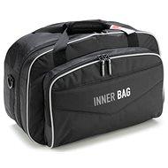 GIVI T502 textilní vnitřní taška do kufrů, černá - Moto brašna