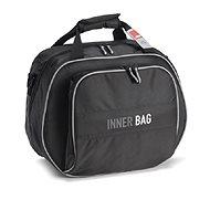 GIVI T505 textilní vnitřní taška pro kufry E 370 a B 37 - Moto brašna