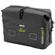 GIVI T506 vnitřní taška do kufru GIVI OBK 37, 35L lze i jako samostatné zavazadlo - Taška