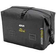 GIVI T507 vnitřní taška do kufru GIVI OBK 48, 45L - Moto brašna