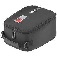 GIVI T508 vnitřní ochranná taška na fotoaparát/videokameru do tankvaků - Taška