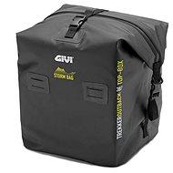 GIVI T511 vnitřní taška do kufru GIVI OBK 42, 38l - Moto brašna