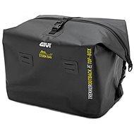 GIVI T512 vnitřní taška do kufru GIVI OBK 58, 54L, lze i jako samostatné zavazad - Taška