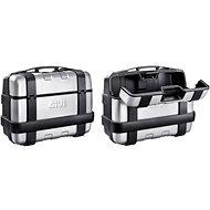 GIVI TRK33 Treker sada 2 kufrů se stejným zámkem 2x 33L - Moto kufr