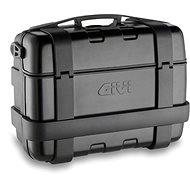 GIVI TRK33B Trekker topcase 33L - Moto kufr