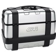 GIVI TRK46N GIVI Trekker topcase 46L - Moto kufr