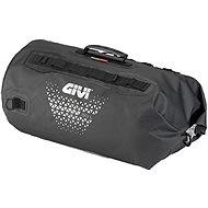 GIVI UT801 30L - Moto brašna