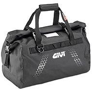 GIVI UT803 vodotěsná taška 40L - Moto brašna