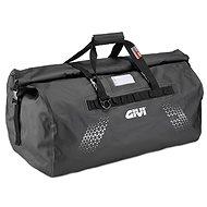 GIVI UT804 vodotěsná taška 80L - Moto brašna