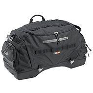 GIVI UT806 vodotěsná taška 65L - Moto brašna