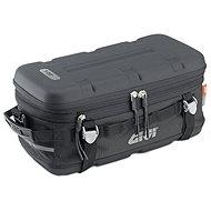GIVI UT 807 vodotěsná taška na sedlo spolujezdce 25L - Moto brašna
