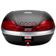 GIVI V46N topcase 46L - Moto kufr