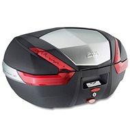 GIVI V47N topcase 47L - Moto kufr
