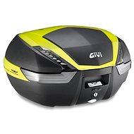 GIVI V47NNTFL TECH topcase 47L - Moto kufr