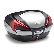 GIVI V56N Maxia 4 topcase 56L - Moto kufr