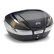 GIVI V56NNT TECH Maxia 4 topcase 55L - Moto kufr