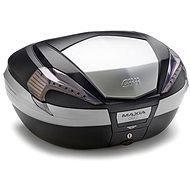 GIVI V56NT TECH kufr Maxia 4 topcase 55L - Moto kufr