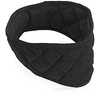 HEVIK Winter - Neck Warmer