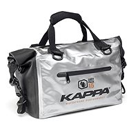 KAPPA 100% voděodolná brašna na moto - Moto brašna