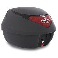 kufr KAPPA Monolock K29N - Kufr na motorku