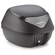 kufr KAPPA Monolock K29NT - Kufr na motorku