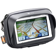 KAPPA SMARTHPONE-GPS HOLDER - Motorcycle bag