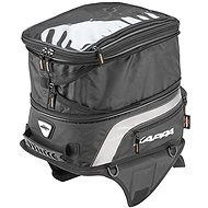 KAPPA LH 200 TANK BAG  - Tankvak