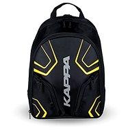 KAPPA BACKPACK - Motorcycle Bag