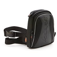 KAPPA LEG BAG - Motorcycle bag