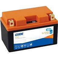 Exide ELTX12 Li-Ion baterie 0,8kg, 42 (Wh) - Motobaterie