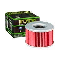 HIFLOFILTRO HF111 - Olejový filtr